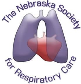 NSRC logo 2012