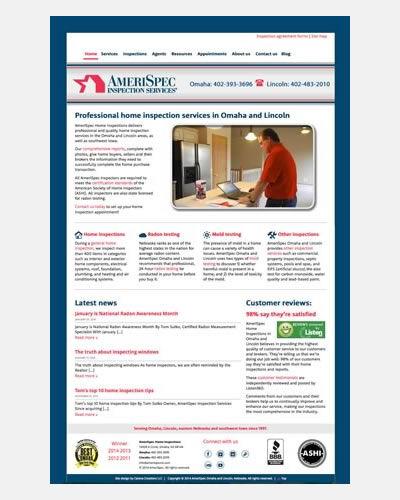 amerispec-home-inspections-omaha-lincoln-portfolio
